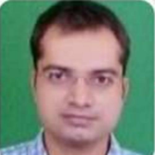 Suresh Kumar avatar