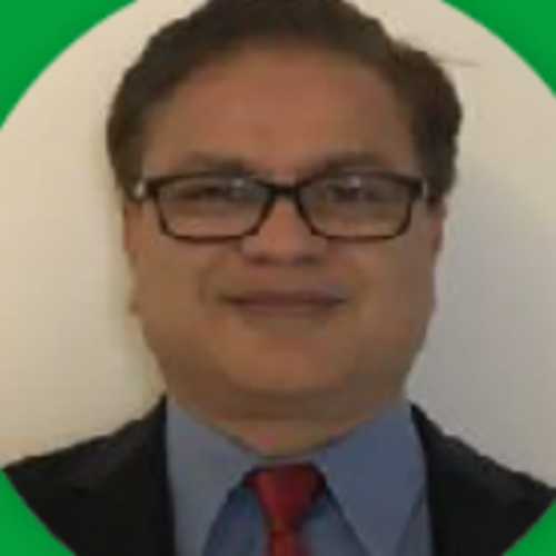 Dr. Sunit Tyagi avatar