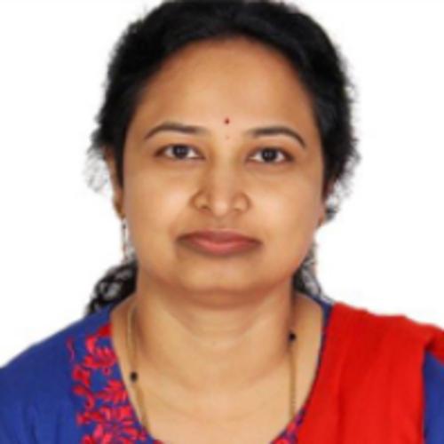 Shubha Prasanna avatar