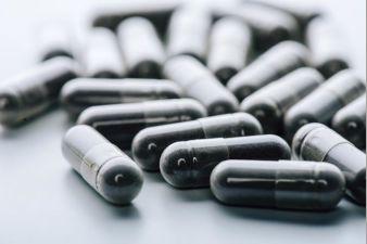 Pílulas Mortais