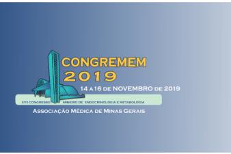 CONGREMEM 2019