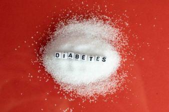 Rastreamento do Diabetes