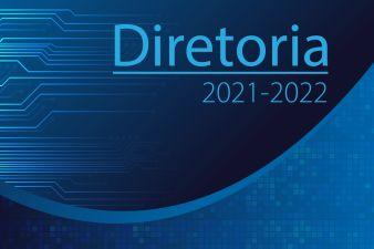 Gestão 2021 - 2022