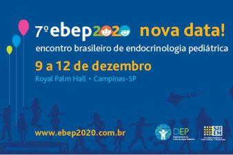 EBEP 2020: Nova Data