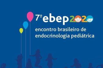 EBEP 2020