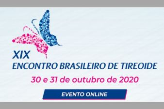 EBT 2020 Online