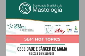 Obesidade e Câncer de Mama