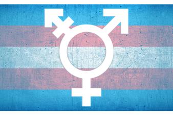 Blog da SBEM: Incongruência de Gênero