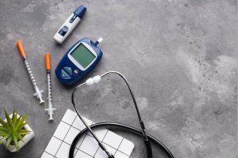 Insulinas Análogas de Ação Rápida: Novas Regras
