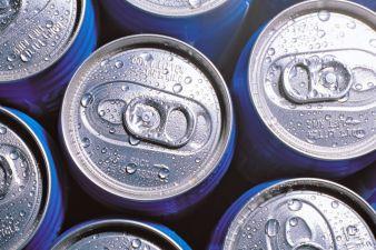 Relatório de Tributação de Bebidas Adoçadas
