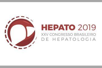 Endocrinologia e Hepatologia em Parceria Científica