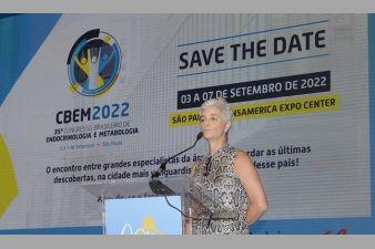 CBEM em 2022