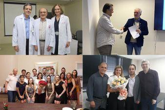 Prêmios SBEM 2020