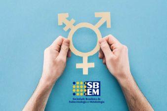 Parecer SBEM - DEFA sobre Transgêneros