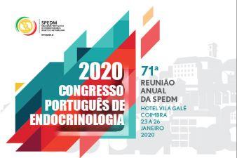 Congresso Português de Endocrinologia