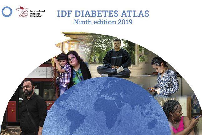 IDF 2019: Análise de Dados e Próximos Congressos
