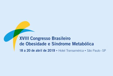 xviii congresso da sociedade brasileira de diabetes 2020