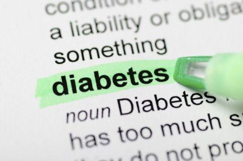 fatores de risco una prueba de diabetes saude