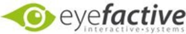 eyefactive GmbH icon