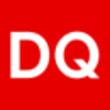 DQLabs icon
