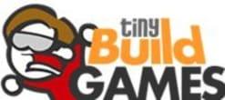 tinyBuild GAMES icon