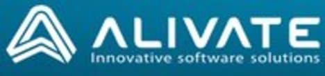 Alivate icon