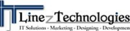 Linez Technologies icon