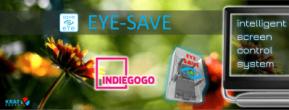 eye-save icon
