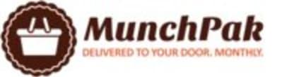 MunchPak icon