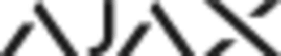 Ajax Systems icon