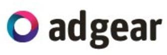 AdGear icon