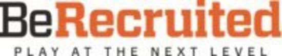 beRecruited icon