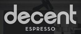 Decent Espresso icon
