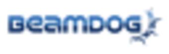 Beamdog icon