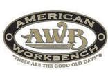 American Workbench icon