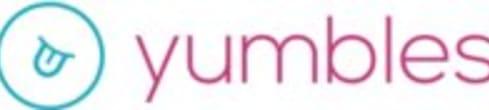 Yumbles icon