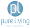 Pure Living LLC icon