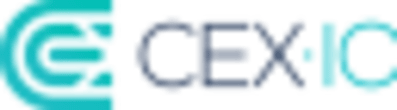 CEX icon