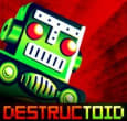 Destructoid icon