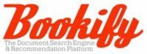 Bookify icon