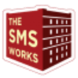 The SMS Works icon