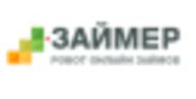 Zaymer icon
