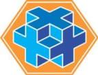 Localized Therapeutics icon