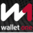 Wallet One icon