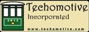 Techomotive Incorporated icon