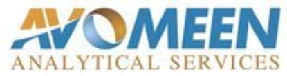 Avomeen Analytical Services icon