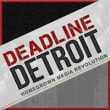 Deadline Detroit icon