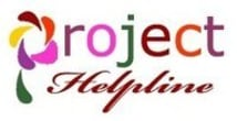 Project Helpline icon