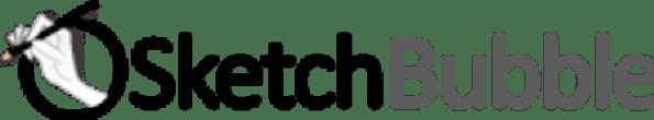 SketchBubble icon