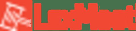 Lexmeet icon